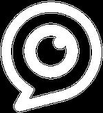 Sellup Logo weiß