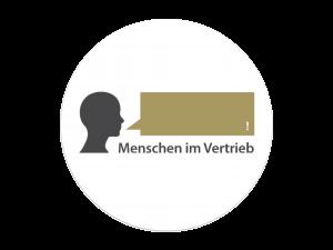 Logo von Menschen im Vertrieb